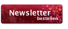 Newsletter Frausein Intensiv bestellen